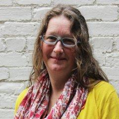 Amy Osborne